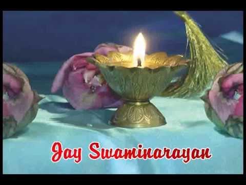 Happy New Year Jay Swaminarayan 19