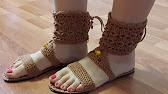 Мои туфли/ Видео по запросу - YouTube