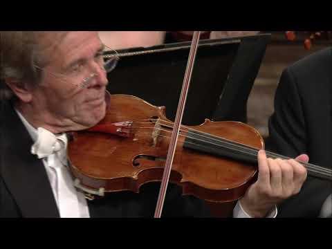 beethoven-symphony-no-6-in-f-major-op-68