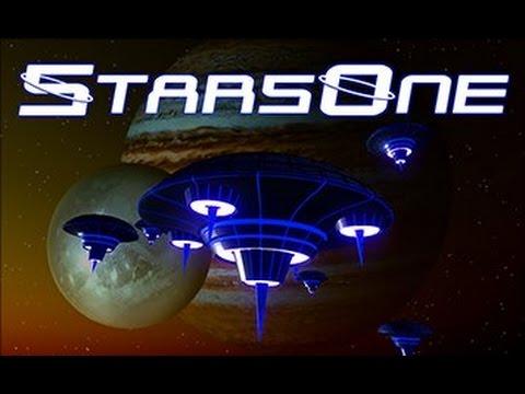 StarsOne 19