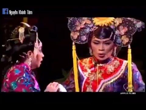 [ FULL ] Trích Đoạn TRÂM HOA MAI | Hoài Linh - Thoại Mỹ - Mỹ Hằng - Trọng Phúc