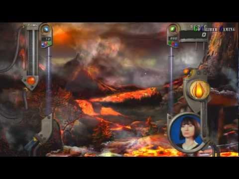 Time Machine: Rogue Pilot - Playthrough Part 1 [Demo]