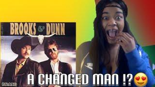 Brooks & Dunn, Luke Combs - Brand New Man (with Luke Combs) Reaction