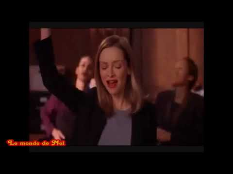 Ally McBeal : Searching My Soul ♫