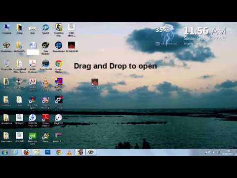Adding Album Art and Lyrics To Your ID3 Tag For Mp3 Music ...