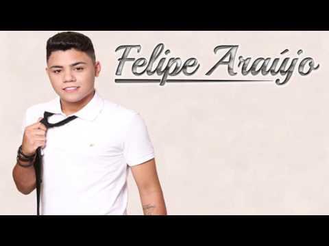 Felipe Araujo - Da tempo de evitar