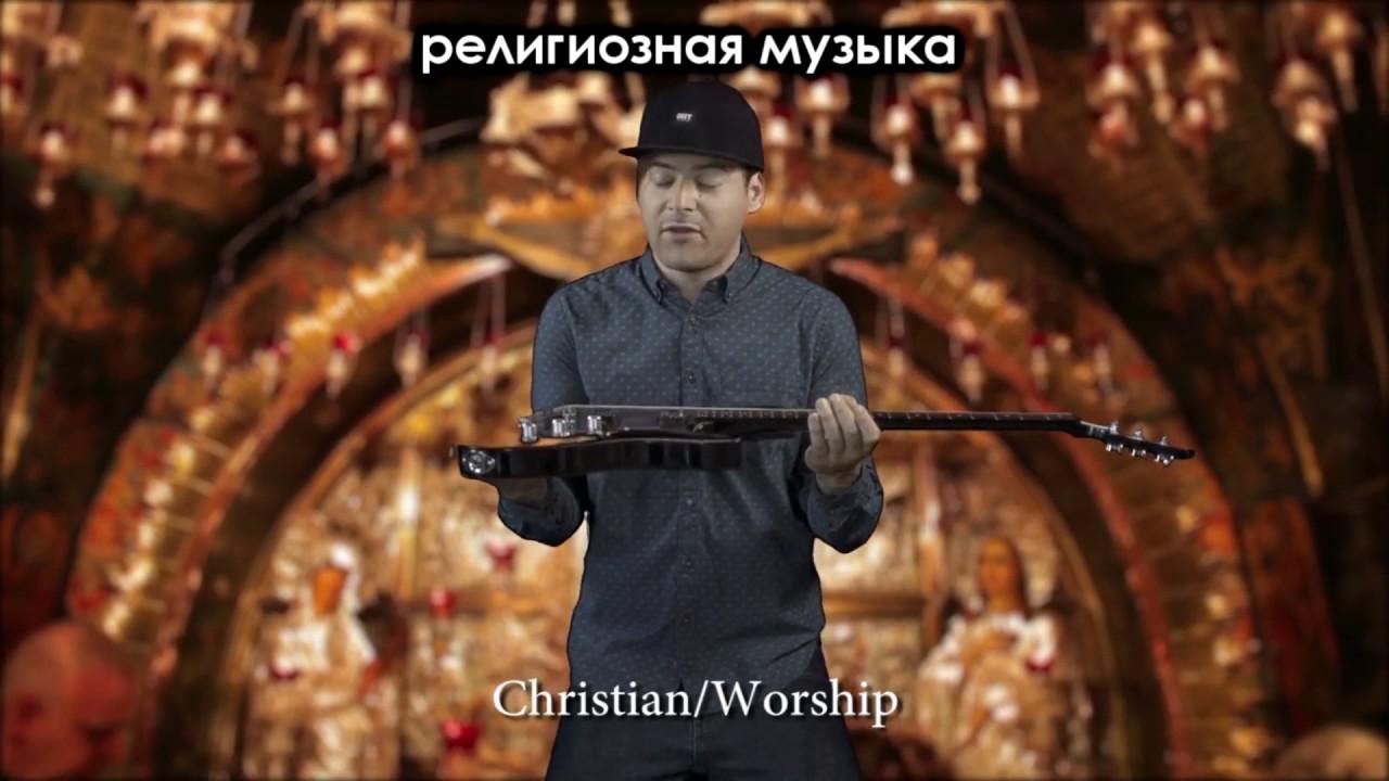 Девочки по вызову Ударников просп. массаж индивидуалки классический в Санкт-Петербурге