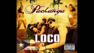 Pachanga Loco Pachanga Remix 2005 Short Cut Mp4