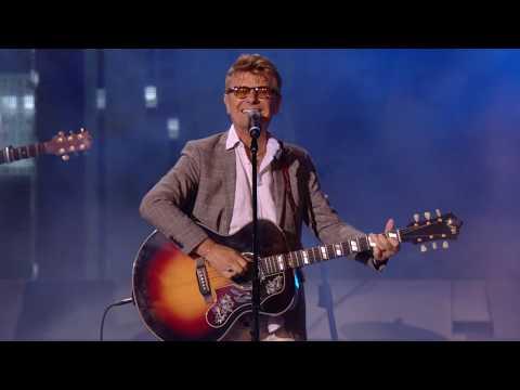 Ron - Una città per cantare  - Musicultura 2017