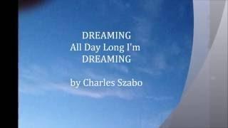 DREAMING (of you) SOÑANDO not SELENA words lyrics best popular favorite trending Wedding song songs