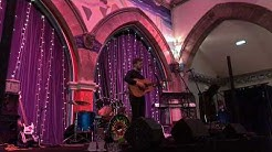 Ryan Joseph Burns - Up in the Morning Early (Live at Oran Mor, Glasgow)