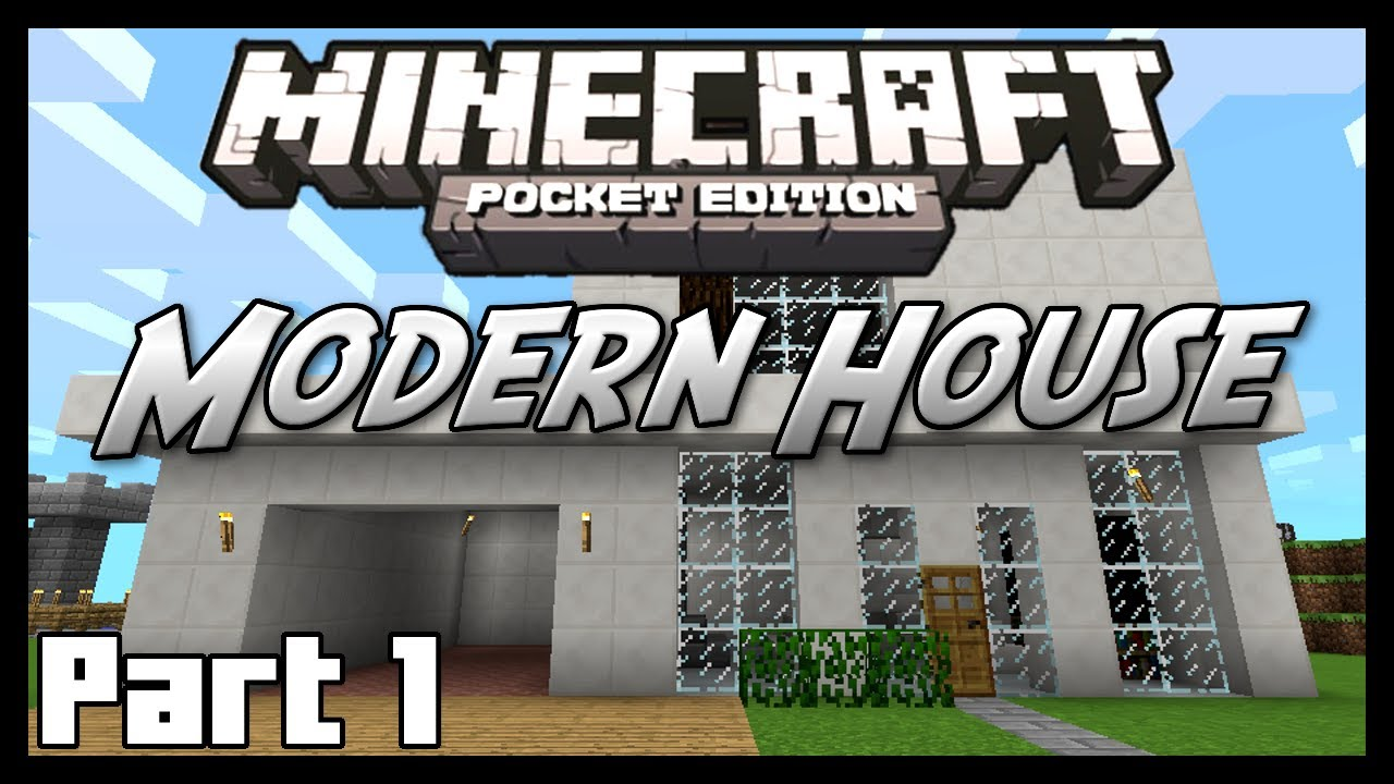 The simpson's house minecraft pe #minecraft #mcpe | cool minecraft.