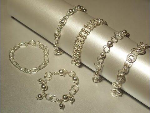 fda0615cc112 Como reparar tus joyas en casa