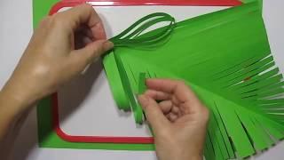 видео Сладкие подарки на Новый год 2018 для детей