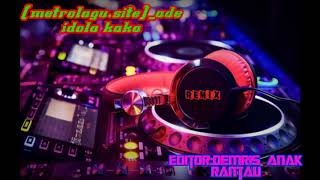 Download (Metrolagu.site)_ade idola kaka mp3