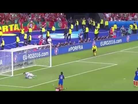 Футбол. Арсенал - Челси. 27 мая 2017. АНГЛИЯ. Кубок 2016