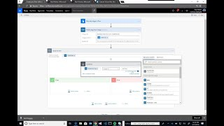 Microsoft Flow: Build a workflow in 10 minutes - THR2073