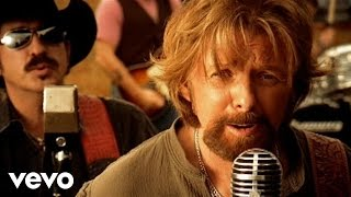Brooks & Dunn – Proud Of The House We Built Video Thumbnail