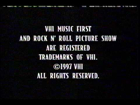Motown Productions/Polygram Filmed Entertainment/KJ Films (1992)