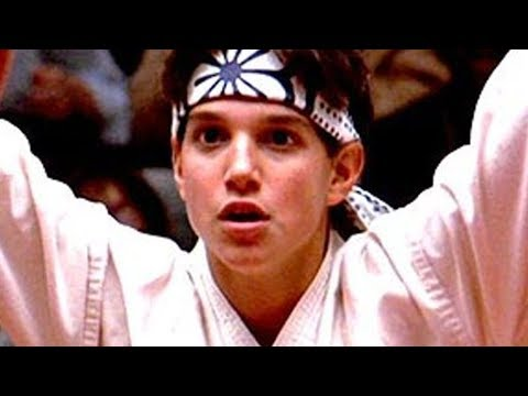 The Cast Of The Karate Kid Is Unrecognizable Today from YouTube · Duration:  5 minutes 20 seconds