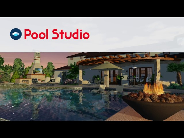 3d Pool Design Software Free Download home design software free home design software free mac youtube design home program Pool Studio The Best 3d Swimming Pool Design Software