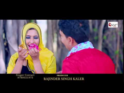 Promo 10 Sec || Song ishq ishq || Aritist || Veer Jas Veer || Latest Punjabi Sufi Song 2016