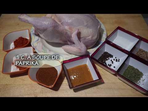 poulet-portugais-en-crapaudine
