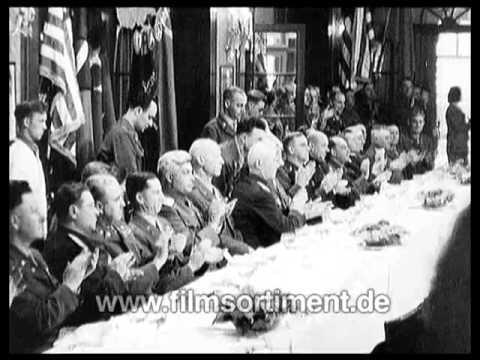 Geschichte deutscher Regionen: WALDECK-PYRMONT 1867-1945 (DVD / Vorschau)