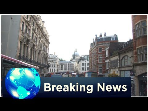 BREAKING: Donald trump is banned from london's Royal boroughaol  Uk