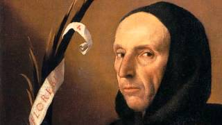 29-Mar-2013-Girolamo Savonarola