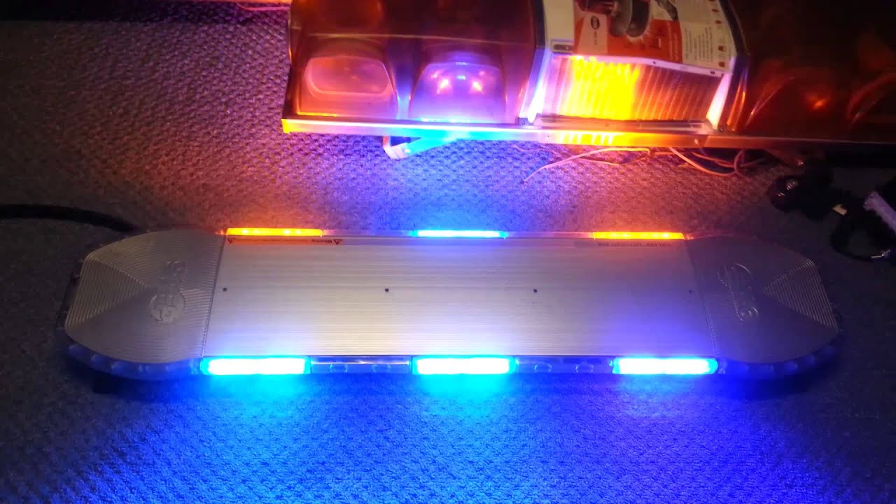 911ep galaxy led lightbar youtube 911ep galaxy led lightbar aloadofball Choice Image