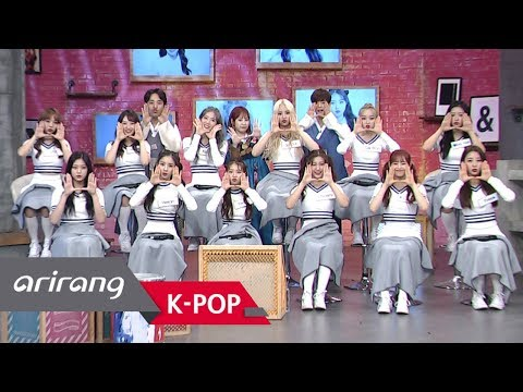 [After School Club] ASC's Chuseok special with LOONA(이달의 소녀)! _ Full Episode - Ep.335