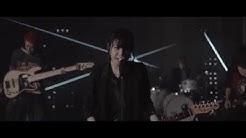 西沢幸奏/The Asterisk War  Music Video(2chorus)_TVアニメ「学戦都市アスタリスク」新OPテーマ