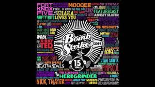 Mooqee, Beatvandals - Player (2019 Disco Rework)