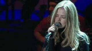 Famous Blue Raincoat- Cover en español de Christina Rosenvinge