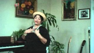 uljhan suljhe na (Dhund-1973)