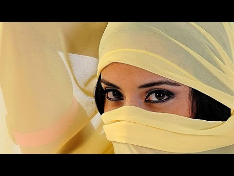 Arabian Music ~ Dubai Dream ~ Chillout Music