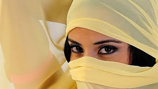 Arabian Music ~ Dubai Dream