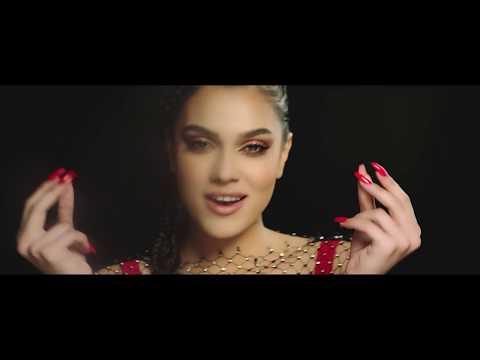 Karmen - Lock My Hips (feat. Krishane) (Official Video)