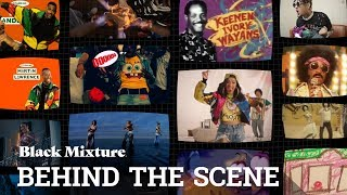 Why Hip Hop Artists Use Nostalgia In Music Videos | All Def Music
