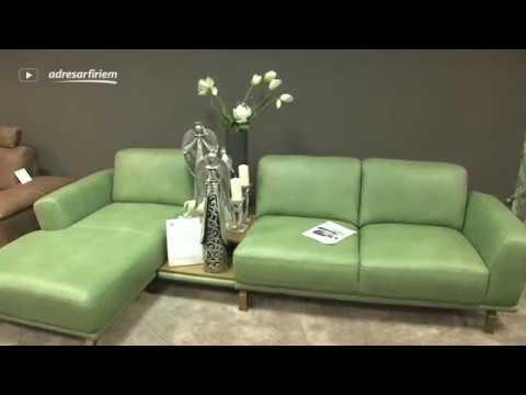 KANAPY INTERIÉR Trnava - sedačky, štýlové bývanie, interiér, podlahy, koberce, kancelársky nábytok from YouTube · Duration:  1 minutes 22 seconds