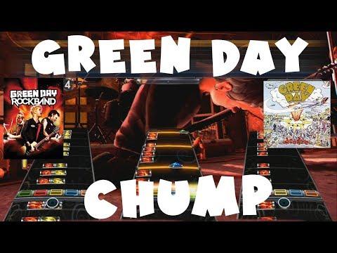 green-day---chump---green-day-rock-band-expert-full-band