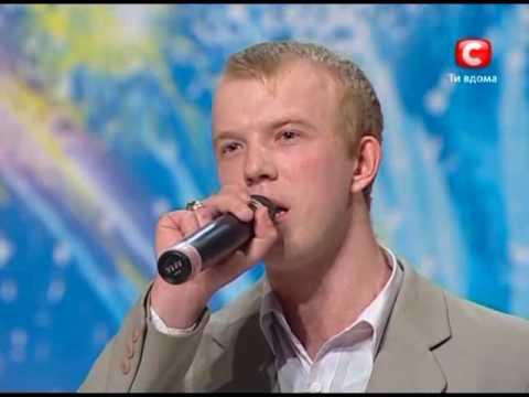 Украинский талант смотреть онлайн бесплатно — хорошее