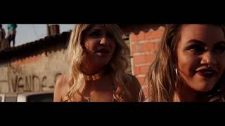 Baixar MC Sika - Eu To Cantando Pra Você Amor (Videoclipe Oficial) Beco Filmes