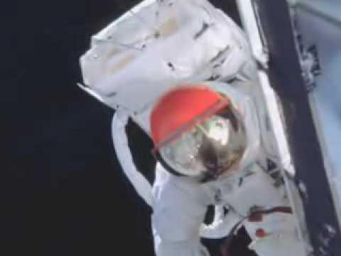 Apollo 9 - 40th Anniversary