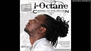 I-Octane Help I Please - Feb 2012.mp3