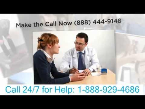 Aberdeen WA Christian Drug Rehab Center Call: 1-888-929-4686