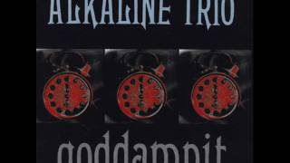 Watch Alkaline Trio Weak Week video