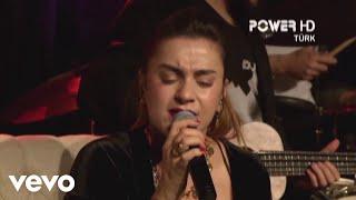 Ceyl'an Ertem - Esmer (Powertürk Akustik) Video