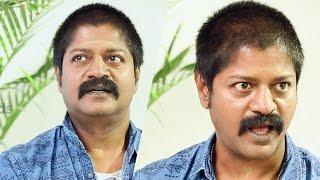 Being bad to Bairavaa Vijay! - Daniel Balaji Interview
